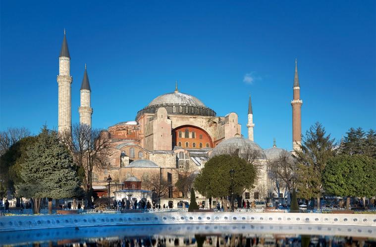 Estambul 2017 – Un Viaje Inolvidable